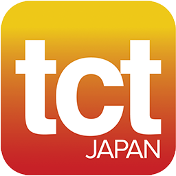 出展要項 Tct Japan