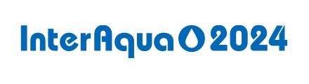 Inter Aqua 2019