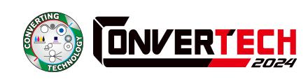 Convertech JAPAN 2019